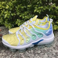 HCXX 19July 528 Nike Air Vapormax Plus Sneakers Casual Fashion Running Shoes