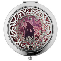 Disney Collection Aurora Compact Mirror