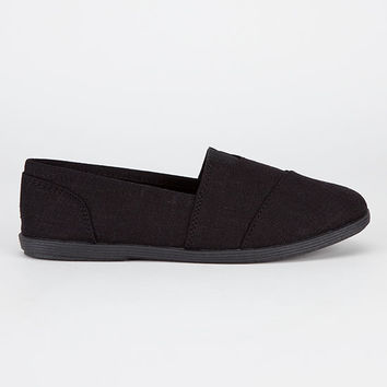 SODA Stretch Womens Shoes | Casuals & Flats