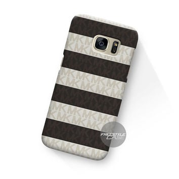 Michael Kors Mix  Samsung Galaxy Case Cover Series