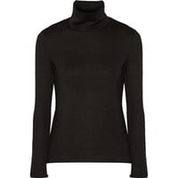 black turtleneck - Google Search