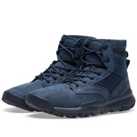 "Nike SFB 6"" Leather NSW"