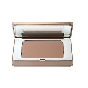 NATASHA DENONA - CONTOUR SCULPTING POWDER - MEDIUM