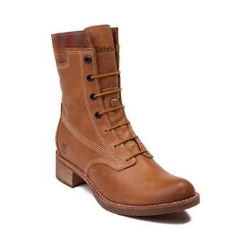 Womens Timberland Whittemore Boot