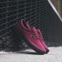 "Vans Era ""Tonal Pack"" - Port Royale"