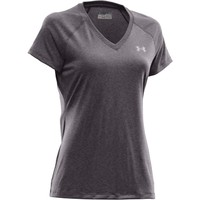 Under Armour Women's Basic Tech TShirt Dick's Sporting Goods