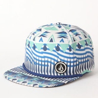 Volcom Carey Snapback Hat at PacSun.com