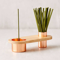 Emi Incense Holder | Urban Outfitters