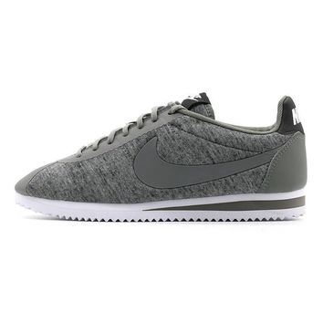 OPAL FERRIE - Original NIKE CORTEZ Women's Low top Sneaker Shoes