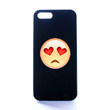 In Love Emoji Case