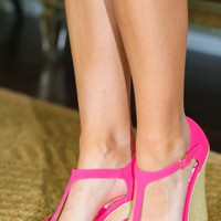 Truth Or Dare Wedge