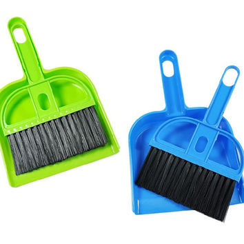 Mini Set Brush [6283885254]