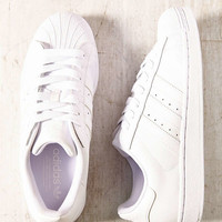 adidas Originals Superstar Sneaker | Urban Outfitters