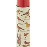 Bird Bird Swatching Travel Bottle by ModCloth