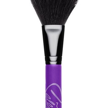 MAC Selena 129SH Powder/Blush Brush | Nordstrom