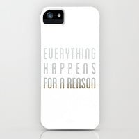 iPhone 5s & iPhone 5 Cases | Page 37 of 80 | Society6