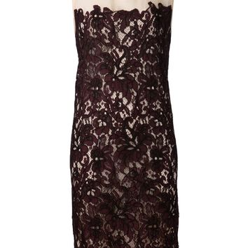 By Malene Birger 'Guiliana' Lace Dress