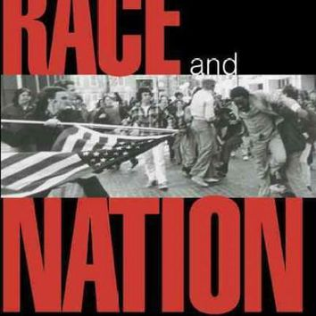 Making Race and Nation: A Comparison of South Africa, the United States, and Brazil (Cambridge Studies in Comparative Politics): Making Race and Nation