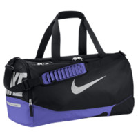 Nike Air Max Vapor Duffel Bag (Black)