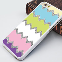 iPhone 6/6S plus case,colorful iPhone 6/6S case,silver chevron iphone 5s case,beautiful iphone 5c case,elegant iphone 5 case,idea iphone 4s case,personalized iphone 4 case