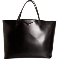 Givenchy Large Antigona Shopper at Barneys.com