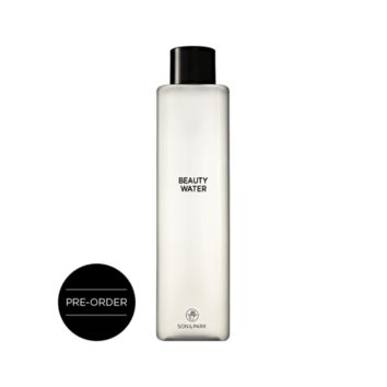 SON & PARK Beauty Water - Soko Glam