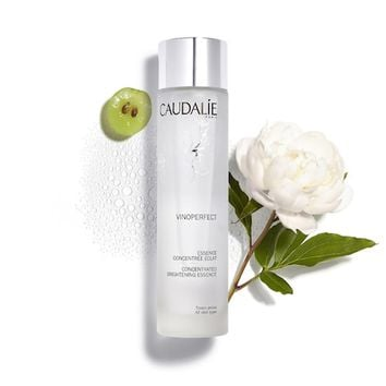 Vinoperfect Glycolic Brightening Essence - Caudalie | Sephora