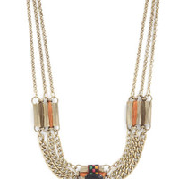 thologist Necklace