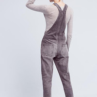 Citizens of Humanity Audrey Skinny Overalls