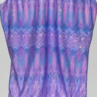Discount Leotards Motionwear Gymnastics Leotard
