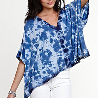 Billabong Free Luvin Top at PacSun.com