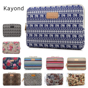 Newest Fashion Laptop Sleeve Case 10,11,12,13,14,15 inch Computer Bag, Notebook,For ipad,Tablet,For MacBook,Free Shipping.