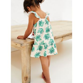 Baby Girls' Dresses | Fashion Online | ZARA United States