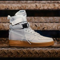 spbest Nike SF Air Force 1 WMNS 857872-004