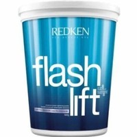 Redken Flash Lift Lightener 32 oz