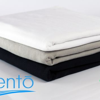 Sento Towel: An Incredible Upgrade for an Everyday Essential