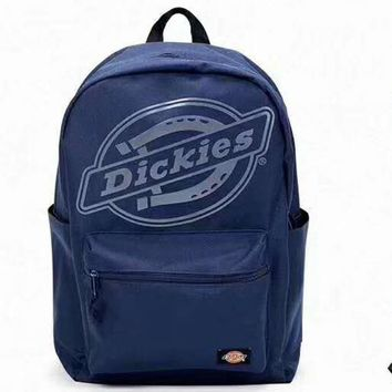 Dickies Fashion Sport Laptop Bag Shoulder School Bag Backpack H-A-GHSY-1