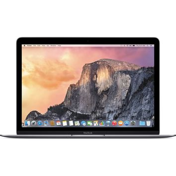 "Refurbished Apple 15.4"" Macbook Pro Core 2 Duo P8700 2.53GHz 4GB 250GB Geforce 9400M Laptop - Walmart.com"