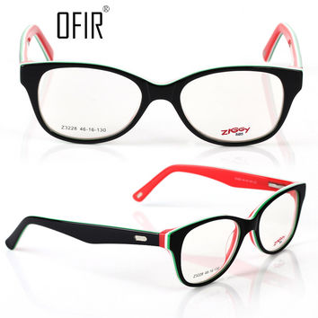 Reading Eyeglass Frame Numbers : Shop Reading Glasses Frames on Wanelo