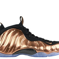 Nike Men's Air Foamposite One Copper 2017 Release