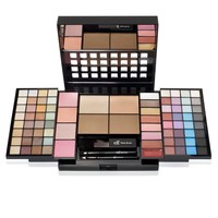 83 Piece Essential Makeup Collection