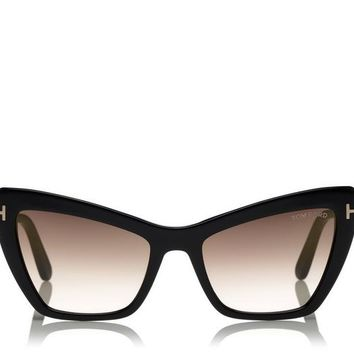 VALESCA SUNGLASSES