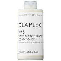 No. 5 Bond Maintenance™ Conditioner - Olaplex | Sephora