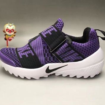 shosouvenir £ºNike Wang Golf surface fashion casual shoes