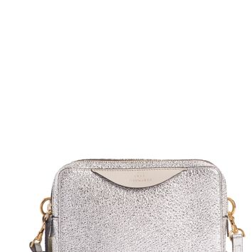 Anya Hindmarch Stack Leather Crossbody Wallet | Nordstrom