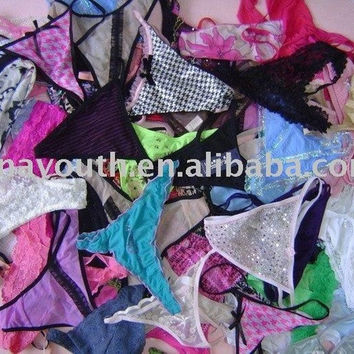 hot sale, 20pcs/lot or 25pcs/lot or 30pcs/lot(mixed styles), T-back, sexy thong, micro thongs, g-string, sexy lingerie = 1932167364