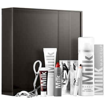 MILK MAKEUP Limited Edition Desk To Dawn Set - JCPenney