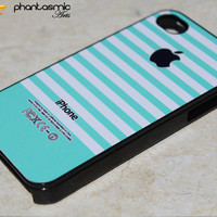 iPhone 4 case iPhone 4s case iPhone 4 cover by PhantasmicArts