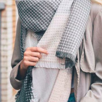 Be You Scarf