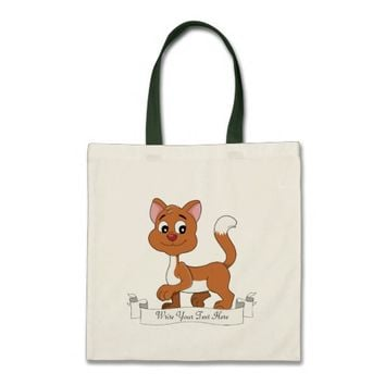 radkakavalcova saved thisto Tote bags collection
